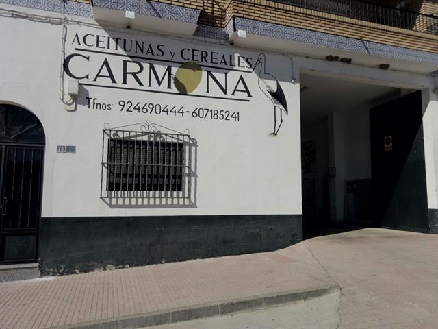 Fitosanitarios en Santa Marta