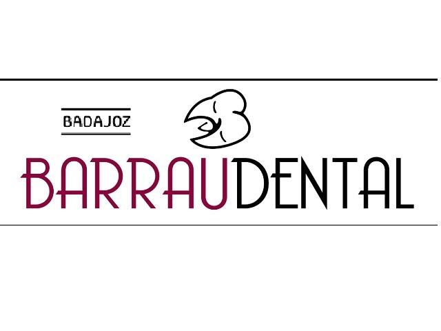 BARRAU DENTAL BADAJOZ