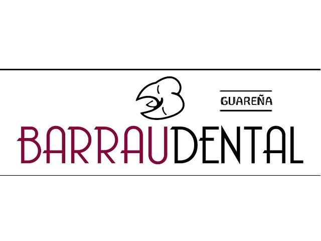BARRAU DENTAL GUAREÑA