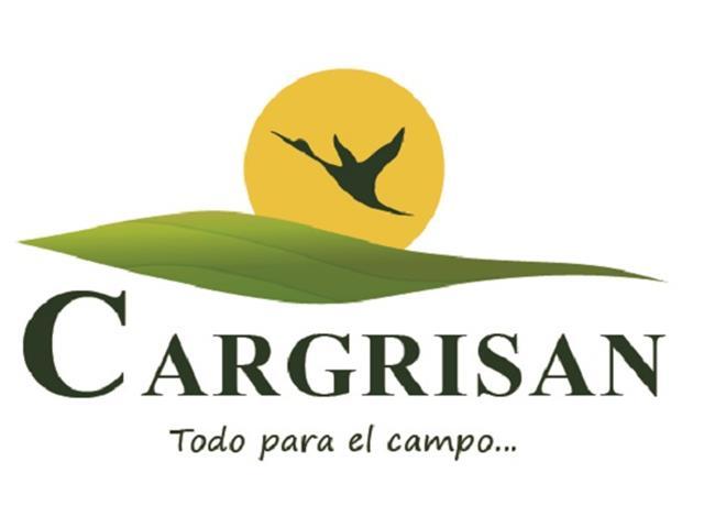 CARGRISAN