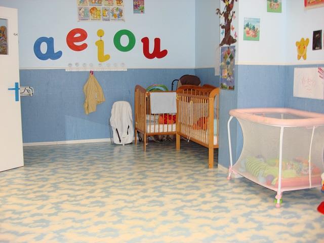 CENTRO INFANTIL DUENDES Y HADAS, CENTRO INFANTIL EN BADAJOZ, GUARDERÍA EN BADAJOZ,