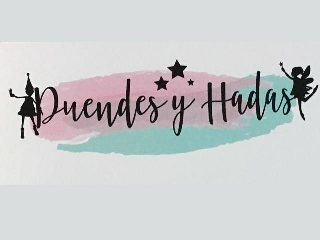 CENTRO INFANTIL DUENDES Y HADAS