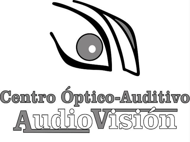 CENTRO ÓPTICO AUDITIVO AUDIOVISIÓN