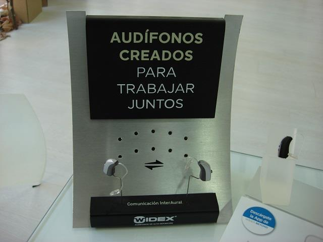 CENTRO OPTICO AUDITIVO AUDIOVISION, OPTICA EN BADAJOZ, AUDIFONOS EN BADAJOZ, GAFAS DE SOL EN BADAJOZ,