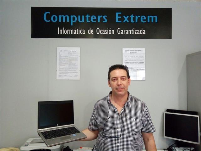COMPUTERSEXTREM