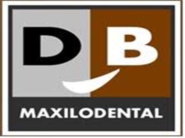 DB MAXILODENTAL