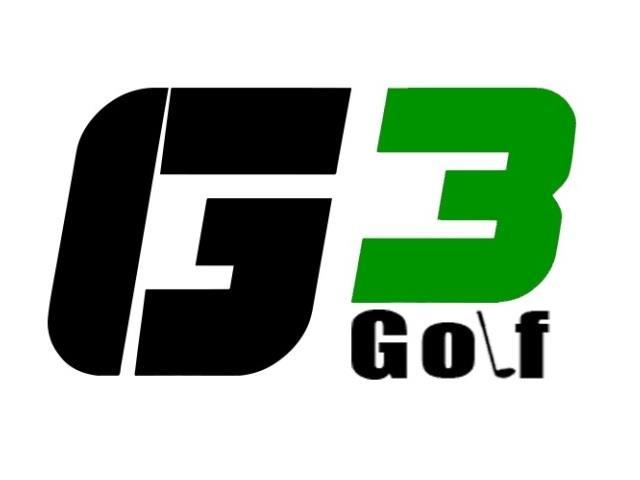 G3 GOLF