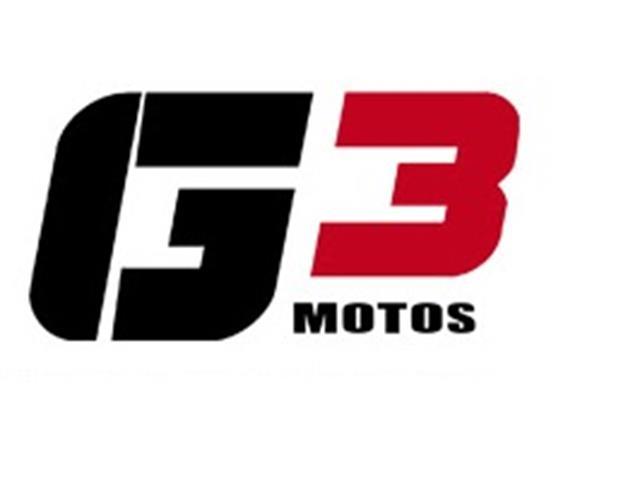 G3 MOTOS