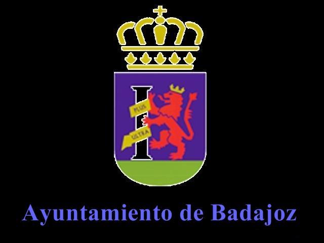 APP AYUNTAMIENTO DE BADAJOZ