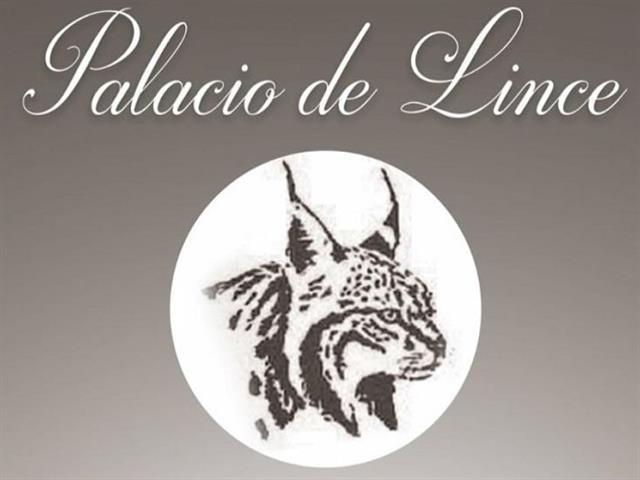 RESTAURANTE PALACIO DE LINCE