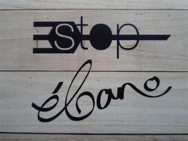 RESTAURANTE STOP,