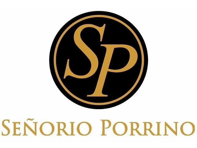 SEÑORIO PORRINO