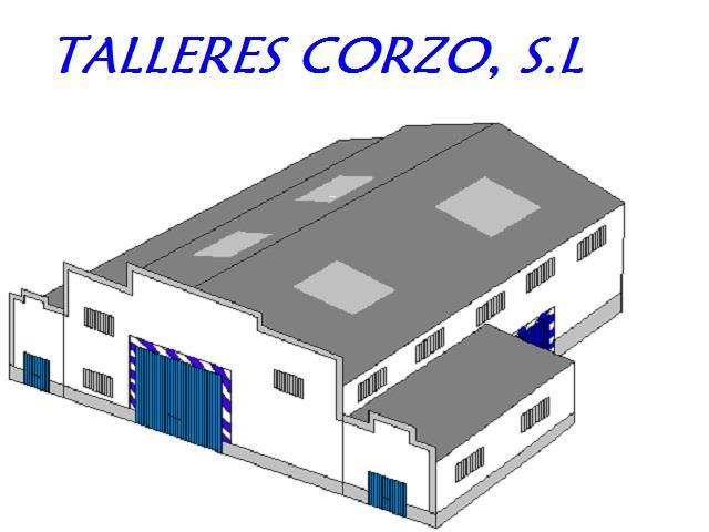 Talleres Corzo, S.L