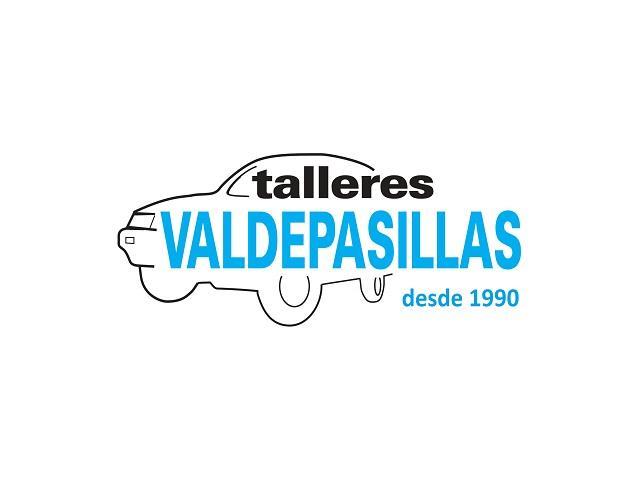 TALLERES VALDEPASILLAS, CHAPA Y PINTURA EN BADAJOZ