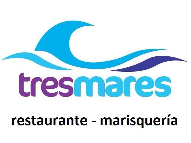 TRES MARES MARISQUERÍA