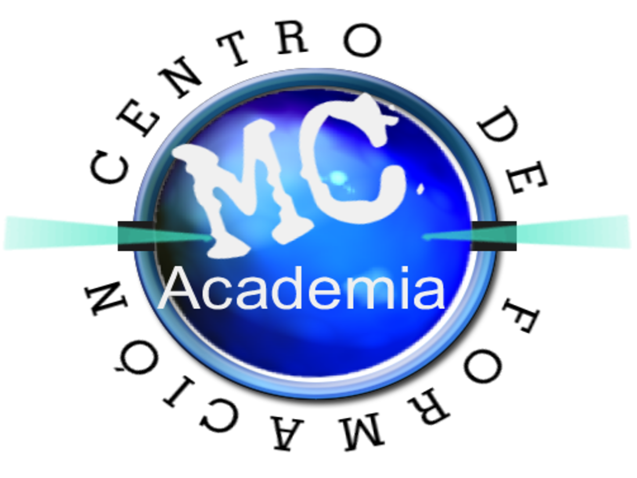 ACADEMIA MC, OPOSICIONES