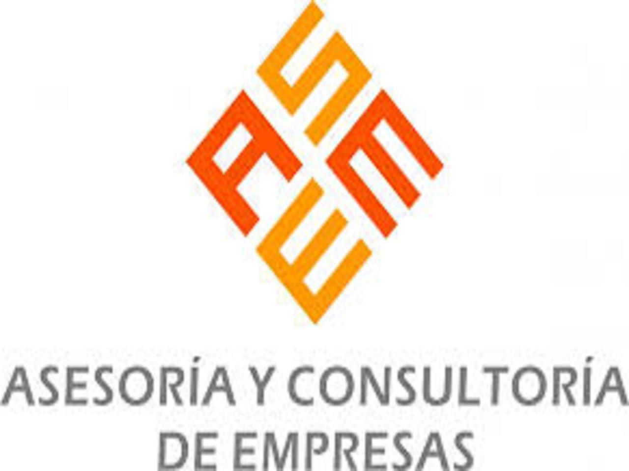 ASEM Consultores