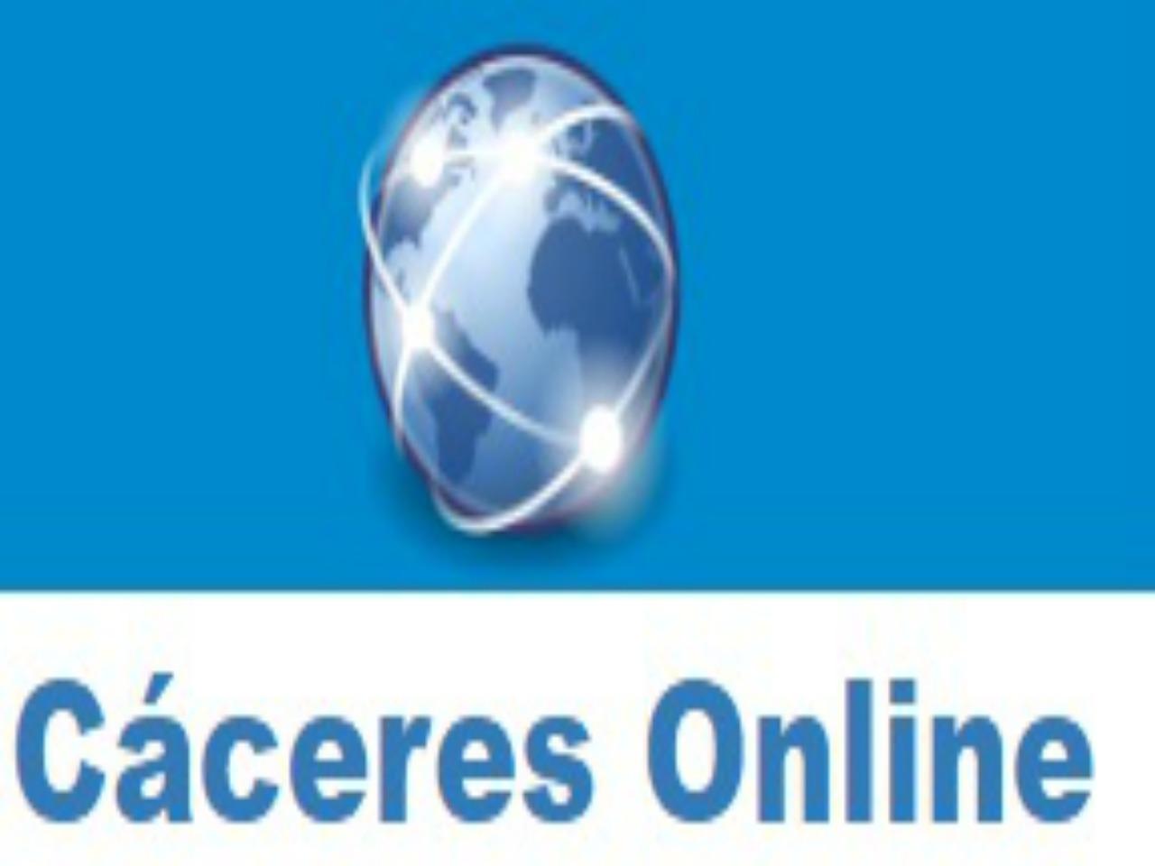 CACERES ONLINE, PUBLICIDAD ECONÓMICA EN CÁCERES
