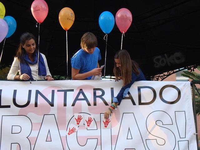 CÁRITAS DIOCESANA CORIA CACERES,
