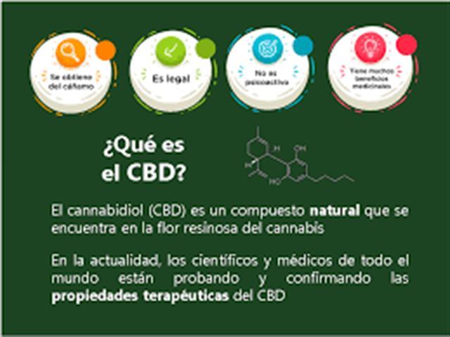 CBD UNIVERSO, CBD ESPAÑA, CBD ONLINE, COMPRAR CBD, DONDE COMPRAR CBD, CBD, SEMILLAS CBD, PREROLLS, INFUSIONES CBD, CREMAS DEPORTIVAS CBD,