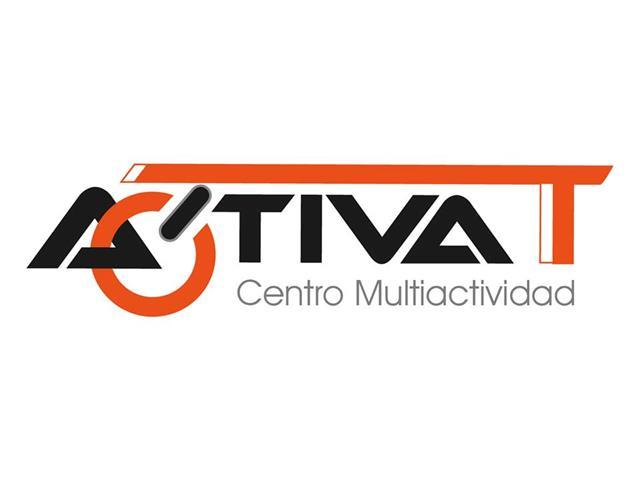 CENTRO ACTIVAT CASAR DE CÁCERES
