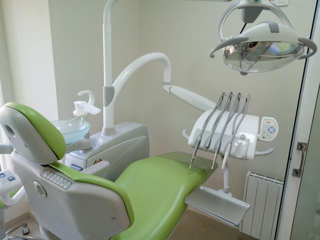 CLINICA DENTAL PARIS, DENTISTA EN CACERES, CIRUGIA BUCAL EN CACERES,