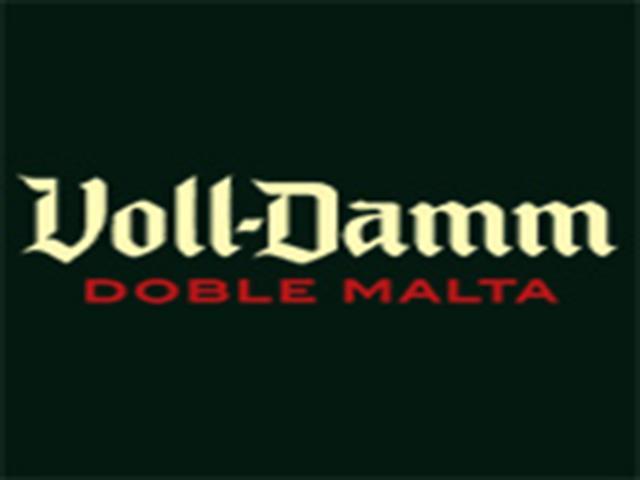 DISTRIBUCIONES HOSTELERAS ROMERO CABALLERO