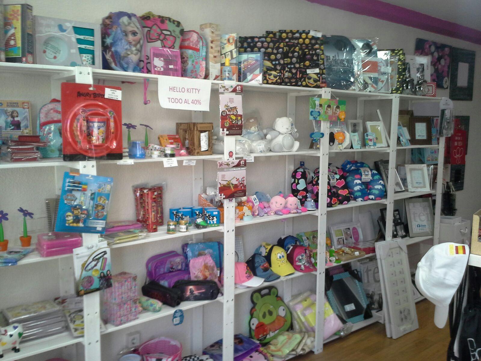 Dt detalles tiendas de regalos en c ceres c ceres - Tienda decoracion casa online ...