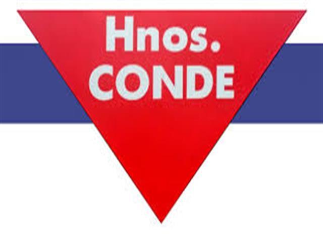 CHAPA Y PINTURA HERMANOS CONDE CABALLERO,  CHAPA Y PINTURA EN CACERES,  TALLER MECANICO EN CACERES,
