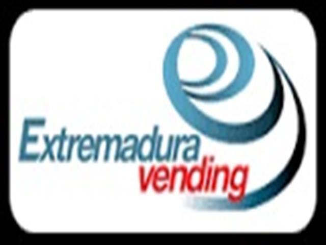 EXTREMADURA VENDING