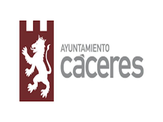 Urbanismo da el visto bueno a un convenio entre Junta y Ayuntamiento para las obras de la Ronda Sur-Este