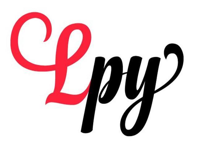 LOPIDOYA.ES, LOPIDOYA.COM, FERRETERIA, JARDINERIA, PRODUCTOS ECOLOGICOS, PRODUCTOS SIN GLUTEN, PARAFARMACIA, PUERICULTURA, JUGUETES,