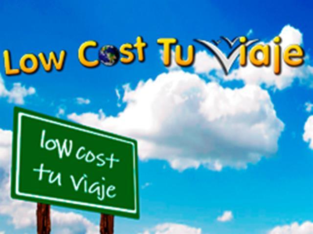 Low cost tu viaje c ceres for Armadi low cost online