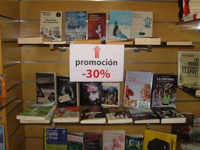PAPELEX: FOTOCOPIAS EN CÁCERES, PAPELERÍA EN CÁCERES, LIBROS DE TEXTO EN CÁCERES, OFERTA LIBROS DE TEXTO