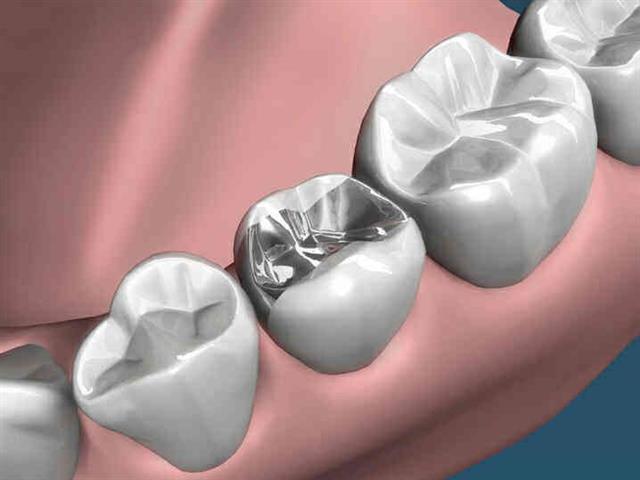 Empaste dental adulto