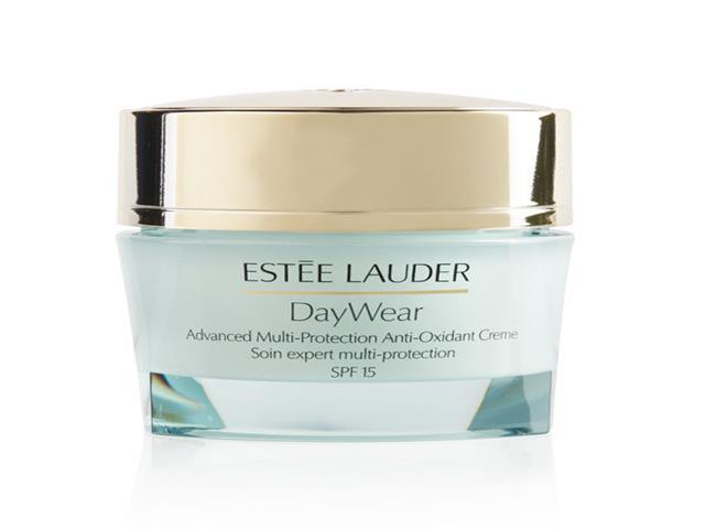 Daywear advanced multi-protecction anti-oxidant creme spf 15 piel