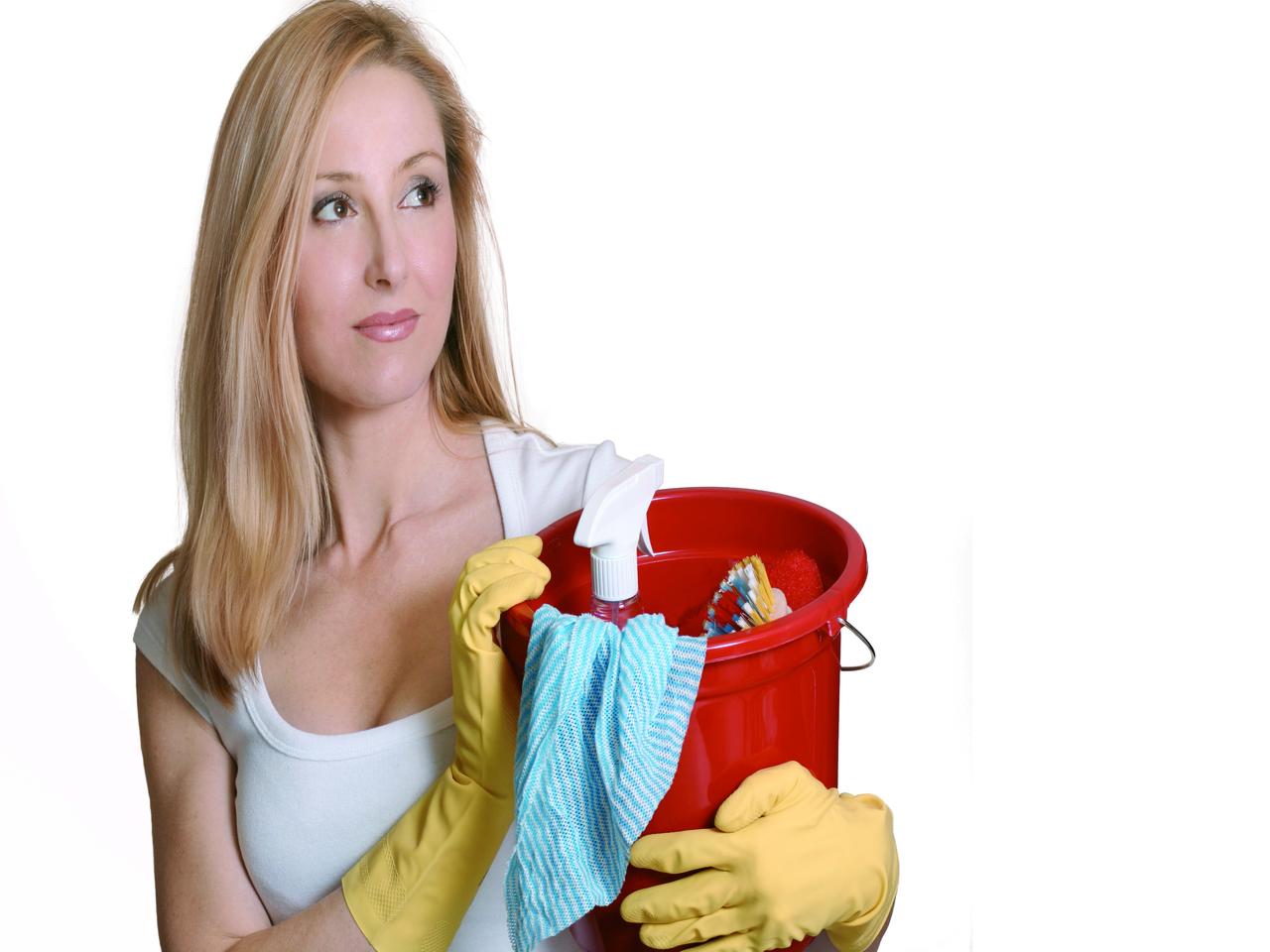 Servicio dom stico c ceres Alta trabajador servicio domestico