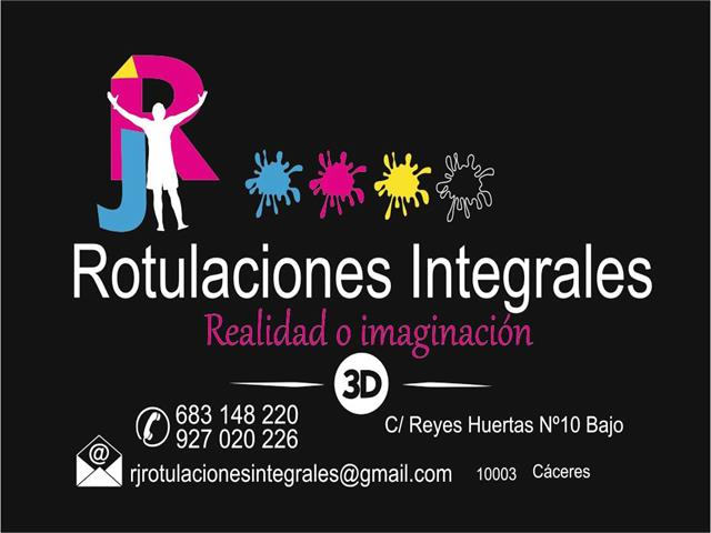 R. J ROTULACIONES INTEGRALES, R. J. ROTULACIONES INTEGRALES, SUELOS 3D EN EXTREMADURA, PORCELANATO LIQUIDO EN EXTREMADURA, RÓTULOS EN CACERES,