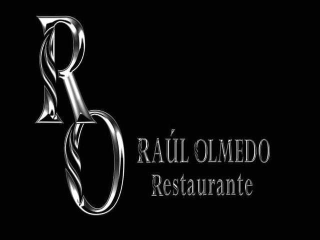 """RESTAURANTE """"RAÚL OLMEDO"""", CHULETÓN DE BUEY EN CÁCERES , PESCADOS A LA PARRILLA EN CÁCERES, PARRILLA EN CACERES, ATÚN ROJO EN CÁCERES,"""