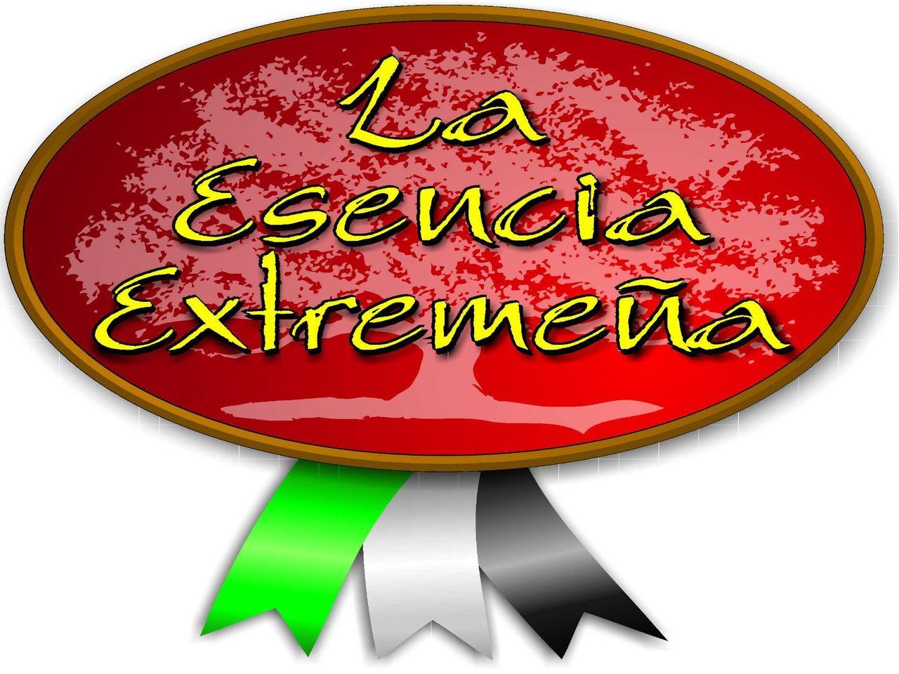 TAPERIA LA ESENCIA EXTREMEÑA, Tapería económica en Cáceres, Dónde tapear en Cáceres