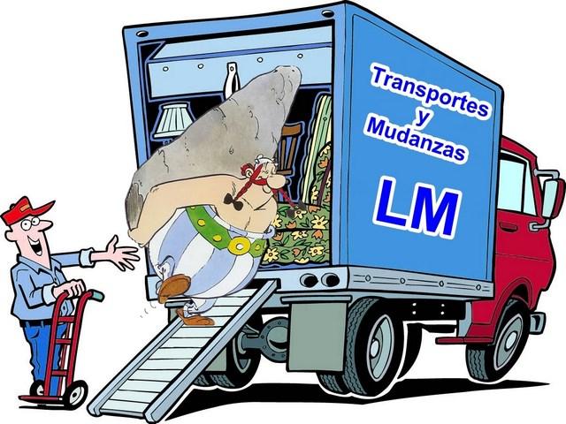 TRANSPORTES LM, TRANSPORTES NACIONALES BARATOS,  MUDANZAS EN CACERES, TRANSPORTES BARATOS EN CACERES, MUDANZAS BARATAS EN CACERES,