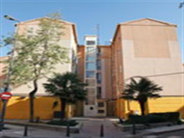 Desde hoy se pueden pedir las subvenciones del Ayuntamiento de Getafe para la instalación de ascensores