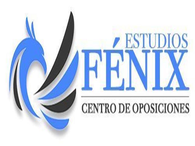 ESTUDIOS FENIX CENTRO DE OPOSICIONES