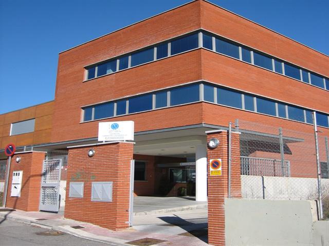 La Agencia Local de Empleo y Formación envía curriculos a las residencias para posibles contrataciones