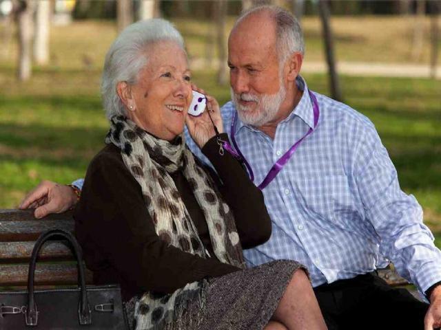 Comienzan las excursiones de un dia para personas mayores que ofrece el Ayuntamiento de Getafe