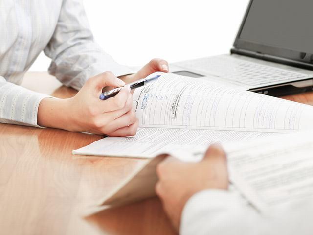 ASESORES GETAFE, abogados, herencias, separaciones, demandas, divorcios,