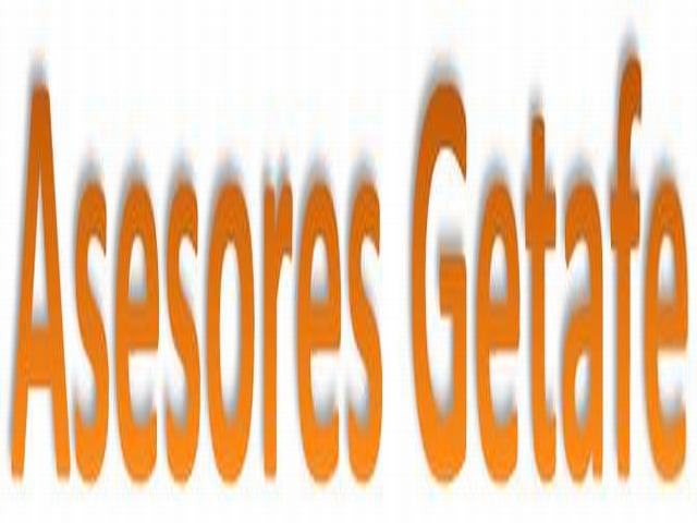 ASESORES GETAFE