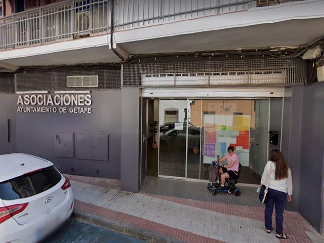 Getafe crea un protocolo para que las entidades de salud puedan retomar sus terapias en instalaciones municipales