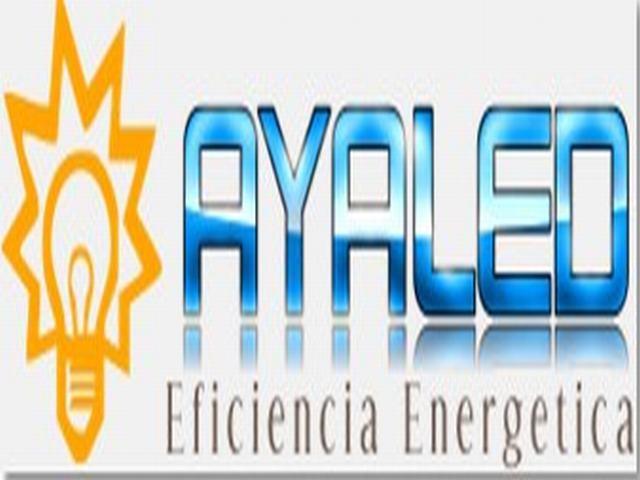 AYALED