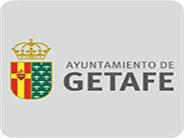 El Gobierno Municipal propone rebajas de impuestos del 25% para autónomos, empresas y propietarios de viviendas y locales de negocio alquilados